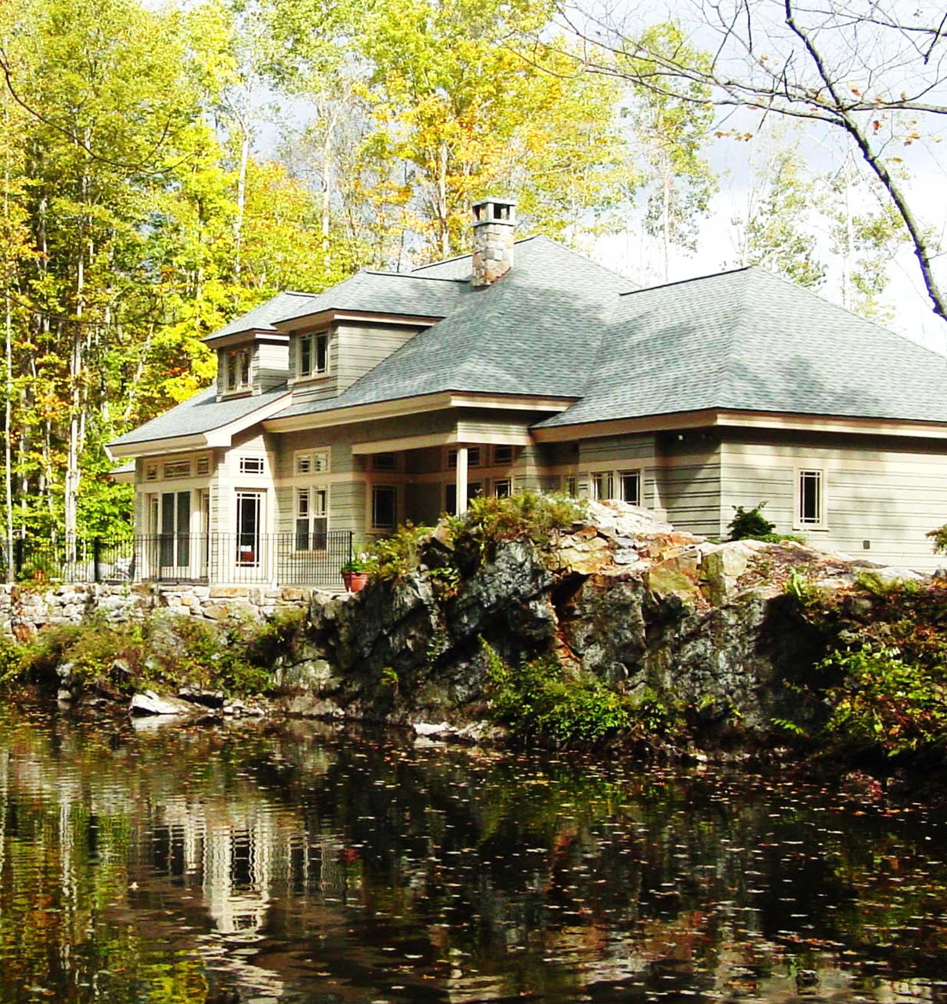quarry-pond-featured